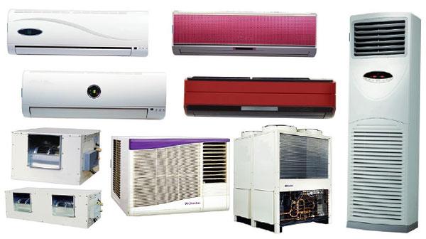 Air Conditioning Companies Near Me New York Air
